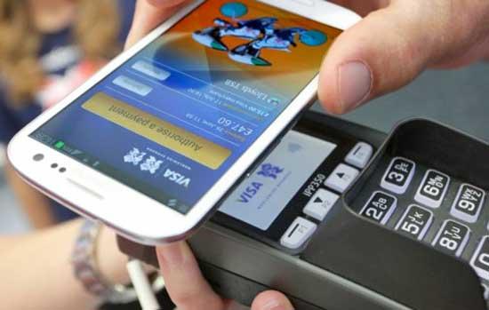 summe aller vodafone mobiles bezahlen transaktionen